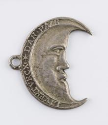 Penning, Nederlanden, [1566] | Filips II. Heerser