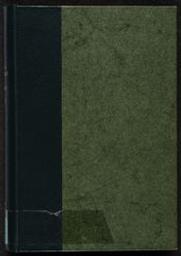 Documents fondamentaux de l'histoire de Belgique chartes de coutumes, édits et actes diplomatiques avec commentaires et annotations par A. Lallemand et W. de Vreese | Lallemand , A (Docteur en philosophie et lettres, Professeur d'histoire et de géographie). Directeur de la publication