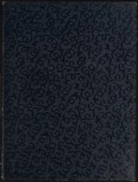 I nuovi fioretti musicali a tre voci d'Amante Franzoni Mantovano co'l suo basso generale per il clavicimbalo, chitarrone, & altri simili stromenti. Raccolti d'all'illustrissimo signor Fulvio Gonzaga Marchese [...] Novamente ristampati | Franzoni, Amante (1575?-1630)
