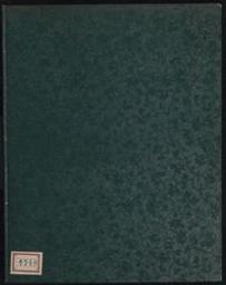Odæ sacræ Iesu Christo servatori hominum nato et resurgenti cantatæ a Ioanne Stadlmayr ... A 5 vocibus & totidem instrumentis si placet | Stadlamyr, Johann (1616-)