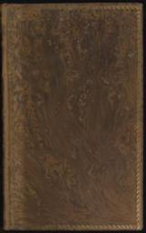 Oeuvres complètes de Voltaire. Tome vingt-neuvième [-trentième] | Voltaire (1694-1778) - p