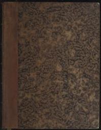 Airs avec la tablature de luth de Estienne Moulinié [- Cinquiesme livre] | Moulinié, Etienne (1600-1669). Compilateur