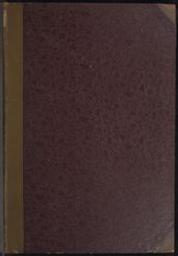 Secondo libro delle grazie ed affetti di musica moderna, a una, due, & tre voci. Da cantare nel clavicordo, chitarrone, arpa doppia, & altri simili istromenti. Del Sig. Giulio S. Pietro de' Negri. Opera ottava. Novamente composta, & data in luce | Negri, Giulio Santo Pietro de' (c. 1607-1613). Compilateur