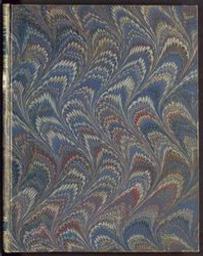 Anvers - Coupure | Malpertuis, Luc (1865-1933) - Journaliste, auteur de ballets, parodies, revues, opéras-comiques, Directeur de L'Alcazar de 1890 à 1897