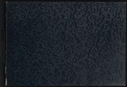 Bicinia seu Duarum vocum cantiones aliquot sacrae, continentes hymnos, prosas et laudes ab ecclesia decantari solitas. Nunc primùm in lucem editae atq[ue] compositae per Ioannem a Castro [...]   Castro, Jean de (c. 1580)