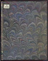 Vla 1900 Anvers L. Malpertuis et A. De Graef [ms. II 6749] | Malpertuis; Luc (1865-1933) - Journaliste, auteur de ballets, parodies, revues, opéras-comiques, Directeur de L'Alcazar de 1890 à 1897