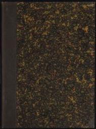 Salmi per li vesperi di tutto l'anno con il cantico della B.V. à otto voci correnti, e brevi, divisi in due chori con il basso continuo per l'organo di Simpliciano Olivo [...] Opera terza. Dedicata all' altezza serenissima di D. Ferrando Gonzaga [...] | Olivo, Simpliciano (1594-1680) - mus. Compilateur