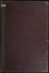 Fuggilotio musicale di D. Giulio Romano nel quale si contengono madrigali, sonetti, arie, canzoni, & scherzi, per cantare nel chitarrone, clavicembalo, o altro instrumento a una, & due voci. Nuovamente corretto, & ristampato. Opera seconda. Dedicato all' illustrissilo Sig. Vincenzo Grimani | Caccini, Giulio (1551-1618) - mus. Compilateur