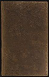 Oeuvres complètes de Voltaire. Tome seizième[-dix-neuvième] | Voltaire (1694-1778) - p