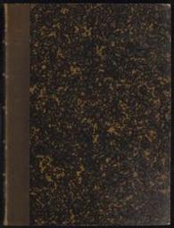 Ghirlanda di fioretti musicali composta da diversi Ecc. musici a 3. voci con l'intavolatura del cimbalo, et liuto   Stella, Vincenzo (<1589>). Opgedragen aan