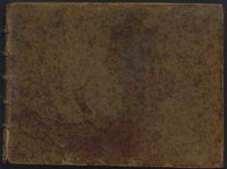 Basse-continues du second livre de pieces de viole dédiées à son Altesse Royale Monseigneur le Duc d'Orléans. Composées par M. Marais, ordinaire de la musique de la chambre du Roy | Marais, Marin (1656-1728). Compiler