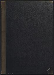 Poematia et carmina composita à Maffæo Barberino olim S.R.E. card. nunc autem Urbano Octavo P.O.M. musicis modis aptata à Jo. Hieronymo Kapsperger nobili germano. Volumen primum | Kapsperger, Giovanni Girolamo (1580?-1651). Compilateur