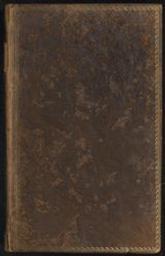 Oeuvres complètes de Voltaire. Tome vingt-septième [-vingt-huitième]   Voltaire (1694-1778) - p