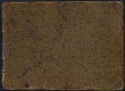 Pieces de violes composées par M. Marais ordin[ai]re de la musique de la Chambre du Roy [2e livre] | Marais, Marin (1656-1728). Samensteller
