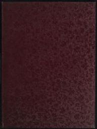 Il primo libro de motetti a due, tre, quattro, cinque, & otto voci, con una messa à quattro voci accommodati per cantarsi nell'organo, clavicembalo, chitarrone, o altro simile stromento. Con il basso per sonare di Alessandro Grandi [...] Novamente in questa quarta impressione con ogni digenza corretti, & ristampati | Grandi, Alessandro (1575-1630). Compiler