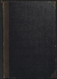 Le musiche di Sigismondo d'India nobile palermitano da cantar solo nel clavicordo, chitarone, arpa doppia et altri istromenti simili. Nuovamente date in luce | India, Sigismondo d' - Italian composer and singer. Samensteller