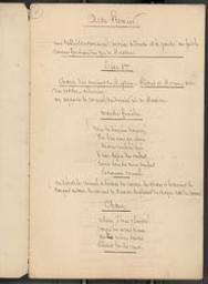 La fiancée de Messine | Vieuxtemps, Henry (1820-1881). Componist