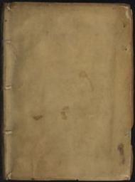 Heronis Alexandrini Spiritalium liber. A Federico Commandino Urbinate, ex graeco nuper in latinum conversus | Heron Alexandrinus Mechanicus (ca 150 AC/ca 250 PC). Auteur