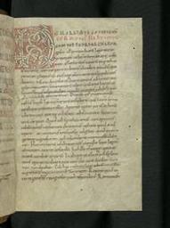 [Manuscript provisional record] [Ms. 5576-604] |