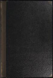 Il primo libro de varii concenti a una & à due voci. Per cantar nel chitarone o altri simili istrumenti. Opera di Francesco Dognazzi [...] All' illustre & molto reverendo signor D. Leonardo Quinziani dignissimo vicario della abbatia di Brà in Verona | Dognazzi, Francesco (flor. 1607-1643). Compiler
