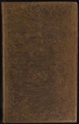 Oeuvres complètes de Voltaire. Tome cinquante-deuxième [-soixante-troisième] | Voltaire (1694-1778) - p