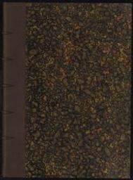 Litanie con le quattro antifone della B. Vergine a otto voci piene dedicate alli molto RR. PP. della congregatione dell'Oratorio di S. Filippo Neri [...] da Gio. Paolo Colonna [...] Opera quarta | Colonna, Giovanni Paolo (1637-1695) - Italian composer. Samensteller