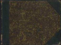 [Premier livre de tabelature de luth; contenant plusieurs fantasies, motetz, chansons françoises et madrigalz] | Bakfark, Bálint (152.-1576) - Hungarian lutenist and composer. Compilateur