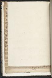 Eine Nachahmung der Nachtigall auf der Orgel von J L Krebs   Krebs, Johann Ludwig (1713-1780)