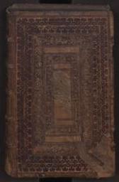 Ulyssis Aldrovandi [...] De piscibus libri V. et de cetis lib. unus. Ioannes Cornelius Uterverius [...] collegit. Hieronymus Tamburinus in lucem edidit. Ad [...] Marcum Sitticum [...] archiepiscopum, et principem Salisburgensem [...] | Aldrovandi, Ulisse (1522-1605). Auteur