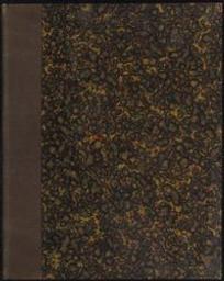 Werneri Fabricii Holsati, N.P.C. Academiæ & ad D. Nicolai Lipsiensium musici, Geistliche Arien, Dialogen und Concerten, so zur Heiligung hoher Fest-Tagen mit 4, 5, 6 und 8 Vocal Stimmen sampt ihrem gedoppelten basso continuo | Fabricius, Werner (1633-1679)