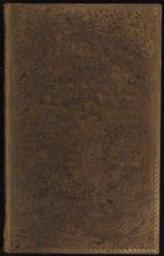 Oeuvres complètes de Voltaire. Tome cinquantième [-cinquante-unième] | Voltaire (1694-1778) - p