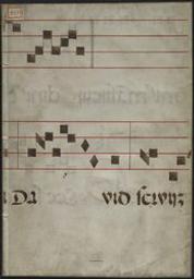 Di Domenico Belli Il primo libro dell' arie a una, e a due voci per sonarsi con il chitarrone. Novamente composto & dato in luce   Belli, Domenico (-1627). Samensteller