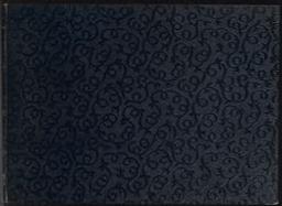 Di Alessandro Striggio ... Il primo libro de madregali a sei voci | Striggio, Alessandro (1536/7-1592) - Italian composer and instrumentalist, father of Alessandro Striggio
