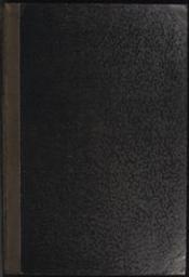 Il secondo libro de Madrigali et arie a una et due voci per sonare & cantare nel chitarone, liuto, ò clavicembalo. Di Giovanni Ghizzolo. Con duoi dialoghi, & un canto di sirene con la risposta di Nettuno. Opera sesta | Ghizzolo, Giovanni (1625-). Compilateur