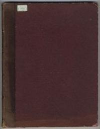 Ruth Musique manuscrite drame biblique en trois parties C. Franck | Franck, César (1822-1890). Compositeur