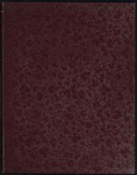 Psalmi integri. A quatuor vocibus concertantibus quatuor aliis accessorijs ad libitum accinendis cum 2. cornet : sive violin. Compositi a Ioanne Stadlmayr [...] | Stadlmayr, Johann - German composer, c. 1575-1648. Samensteller