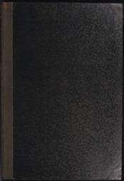 Il terzo libro delli Madrigali, scherzi, et arie. A una & due voci. Per suonare, et cantare nel chitarone, liuto, ò clavicembalo. Di Giovanni Ghizzolo. Con uno epitalamio. Opera nona | Ghizzolo, Giovanni (1625-). Compilateur