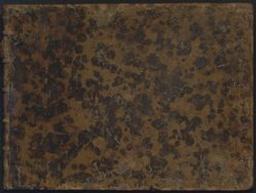 Basse-continuës des pieçes a une et a deux violes. Avec une augmentation de plusieurs pieçes particulieres en partition a la fin desdittes basse-continuës. Composées par M. Marais ordinaire de la musique de la chambre du Roy | Marais, Marin (1656-1728). Compilateur