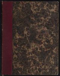 Airs de cour mis en tablature de luth par Anthoyne Boesset [...] Neufiesme [- Quinziesme] livre | de Boësset, Antoine (1586-1643). Compilateur