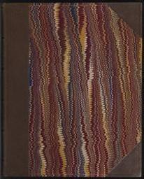 Musarum Sioniar : motectæ et psalmi latini, Michælis Prætorij C. [...] IV. V. VI. VII. VIII. IX. X. XII. XVI. vocum, choro & organis accomodatæ. I. Pars [...] | Prætorius, Michael (1570-1621) - German composer, theorist and organist. Samensteller