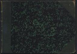 Instruccion de musica sobre la guitarra española, y metodo de sus primeros rudimentos, hasta tañerla con destreza. Con dos laberintos ingeniosos, variedad de sones, y danças de rasgueado, y punteado, al estilo español, italiano, francès, y inglès. Con un breve tratado para acompañar con perfecion, sobre la parte muy essencial para la guitarra, arpa, y organo, resumido en doze reglas, y exemplos los mas principales de contrapunto, y composicion. Compuesto por el licenciado Gaspar Sanz, Aragones [...] ; Libro segundo [- tercero], de cifras sobre la guitarra española [...]   Juan José d'Autriche (1629-1679) - Don. Dédicataire
