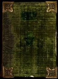 [ms. IV 251] Chroniques | Froissart, Jean (1337?-1410?) - kanunnik
