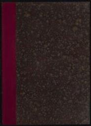 Messa, e salmi concertati a quattro voci con strumenti, e ripieni consacrati alla sacra cesarea reale cattolica maestà di Carlo VI [...] da Giacom' Antonio Perti [...] Opera seconda | Karel VI, 1685-1740 - Keizer van het Heilig Roomse Rijk. Opgedragen aan