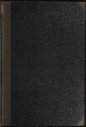 Passatempi a due voci del rever. don Maffeo Cagnazzi Lodegiano, per cantare, et suonare con il chitarrone, o altri instromenti. Novamente composti, & dati in luce | Cagnazzi, Maffeo (c. 1608) - mus. Compiler