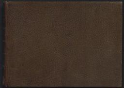 Premier [- sixiesme] livre de tabulature de leut, contenant plusieurs chansons & fantasies, composées par feu messire Albert de Rippe de Mantoue, Seigneur du Carois, joueur de Leut, & varlet de chambre du Roy nostre Sire | Da Ripa, Alberto (150.-1551)