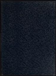 Il secondo libro de motetti, a due tre et quattro voci. Con il suo basso per sonar nell'organo di Alessandro Grandi [...] Novamente in questa terza impressione corretti, & ristampati | Grandi, Alessandro (1575-1630). Compilateur