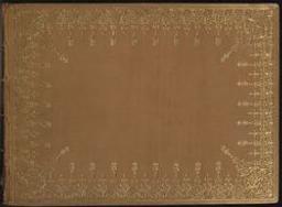 Premier livre de psalmes mis en musique par maistre Pierre Certon [...] Reduitz en tabulature de leut par maistre Guillaume Morlaye, reservé la partie du dessus, qui est notée pour chanter en jouant | Certon, Pierre (1550-1572) - componist, kanunnik. Compilateur