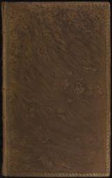 Oeuvres complètes de Voltaire. Tome quarante-quatrième [-quarante-cinquième]   Voltaire (1694-1778) - p