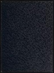Il terzo libro de motteti a due, tre, & quattro voci. Con le letanie della B. V. à cinque voci, & il basso per sonar nell'organo di Alessandro Grandi [...] Novamente con ogni diligenza corretti, & ristampati | Grandi, Alessandro (1575-1630). Compiler