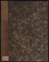 Airs de cour avec la tablature de luth, de Francois Richard [...] | Richard, François (1580?-1650). Samensteller